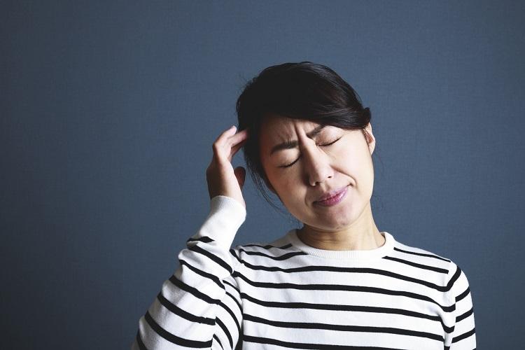【クリニック監修】教えて!女性の薄毛 原因は何?どうしたらいい?