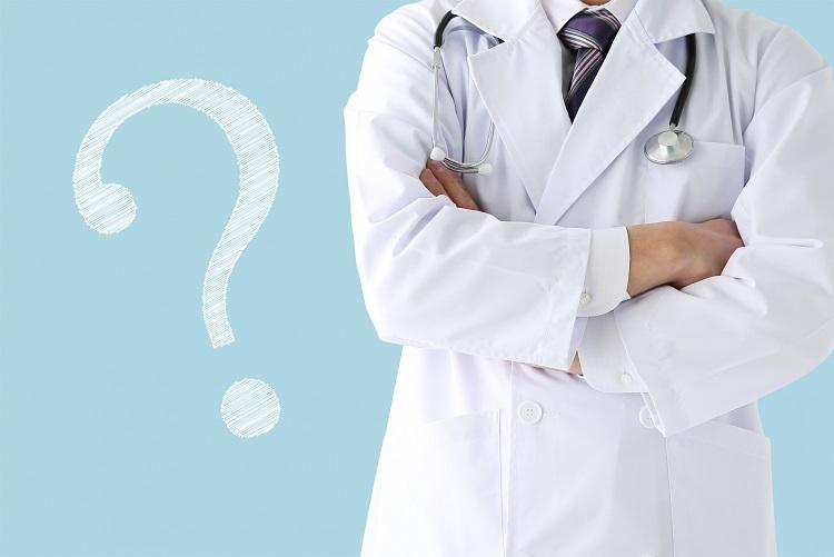 【クリニック監修】FAGAなど、女性の薄毛治療は病院でできるの?