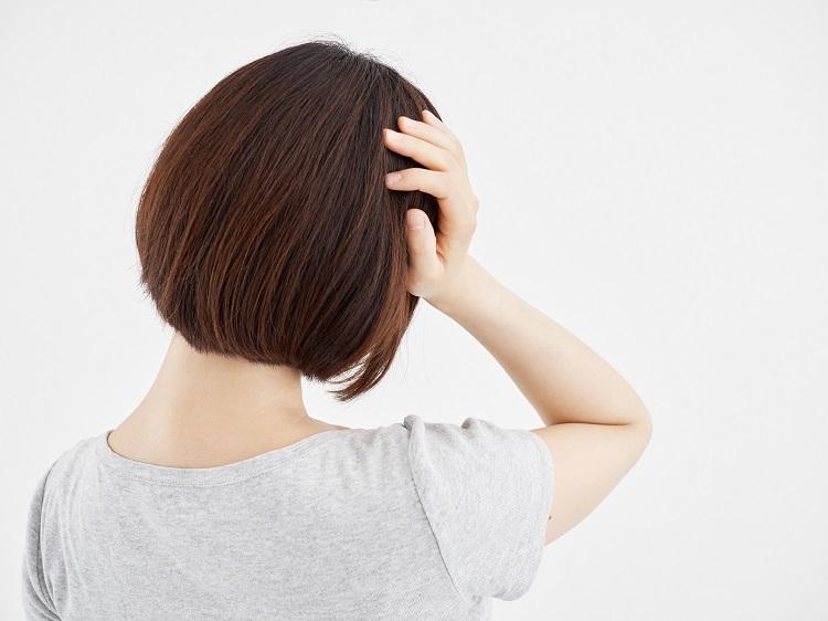 【クリニック監修】FAGA(女性の薄毛)は改善できる?