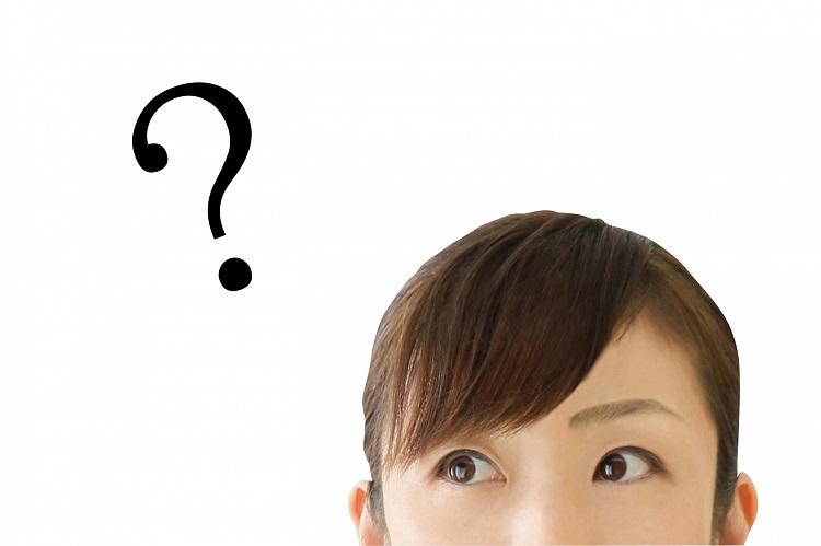 女性の代表的な薄毛症状「FAGA」とは