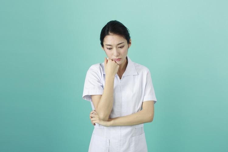 【クリニック監修】女性が薄毛は病院で治療する?