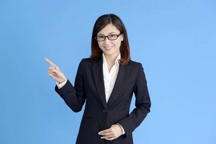 【クリニック監修】女性の薄毛の原因を徹底分析!その予防と対策も!