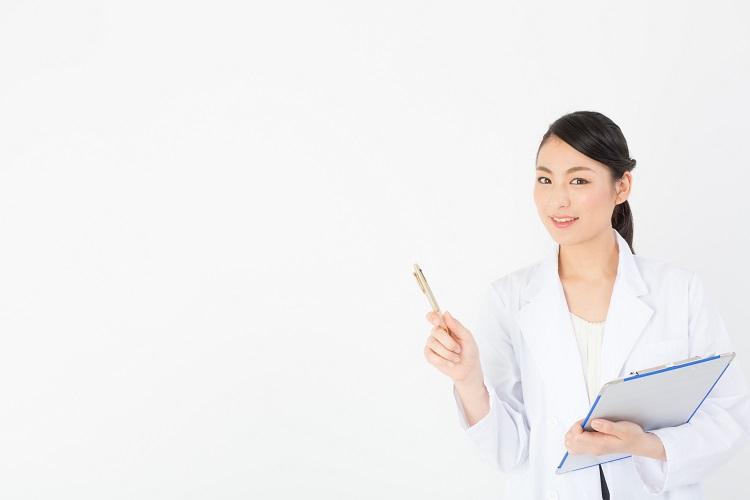 女性の薄毛の原因と対策(4) 薄毛治療専門クリニックでの治療