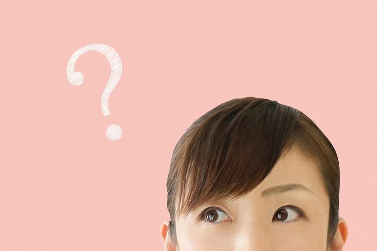 女性の抜け毛の原因とは?