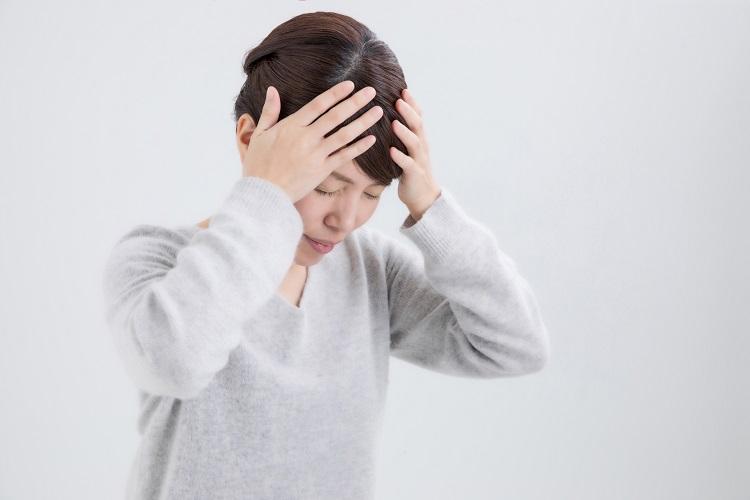 【クリニック監修】抜け毛の原因は?女性の抜け毛対策