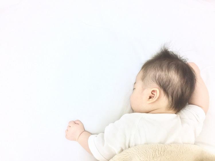 【クリニック監修】産後脱毛(分娩後脱毛)はいつまで続く?予防や対策についても知りたい!