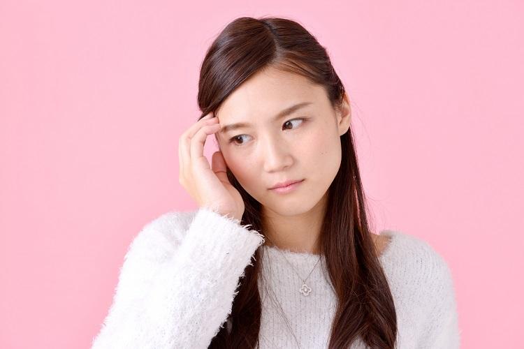 【クリニック監修】「FPHL」って何?女性の脱毛症についての新しい概念