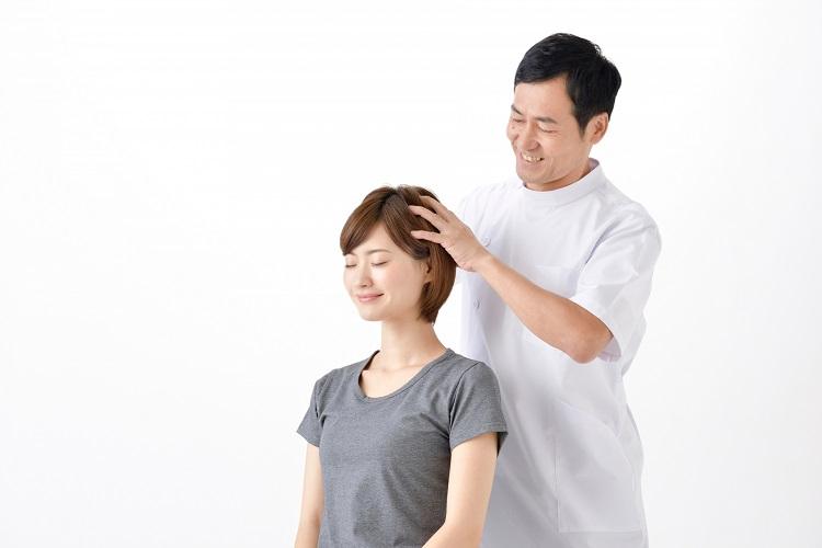 【クリニック監修】女性の抜け毛予防を知りたい!どうすれば抜け毛を予防できるの?
