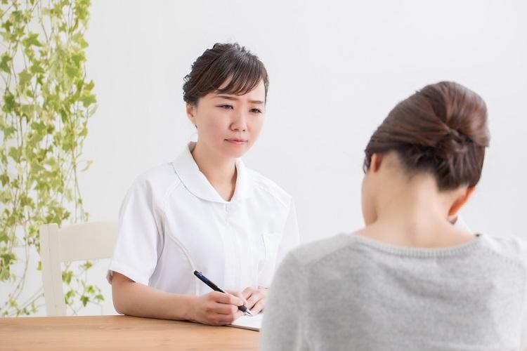 抜け毛の予防で女性が悩んでいるなら女性専門の抜け毛治療クリニックに相談を