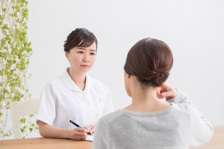 本格的な女性の育毛対策は毛髪の専門クリニックへ