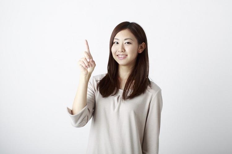 【クリニック監修】女性の抜け毛対策の情報を知りたい!